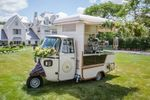 Dolce and Gelato Catering image