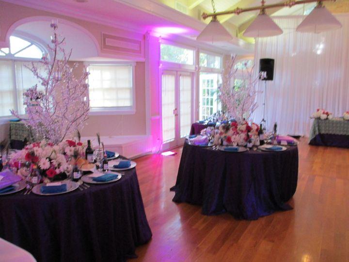 Coastal Catering Wedding Catering Florida