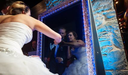 Selfie Mirror Springfield