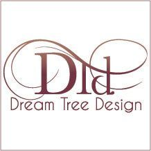 Dream Tree Design