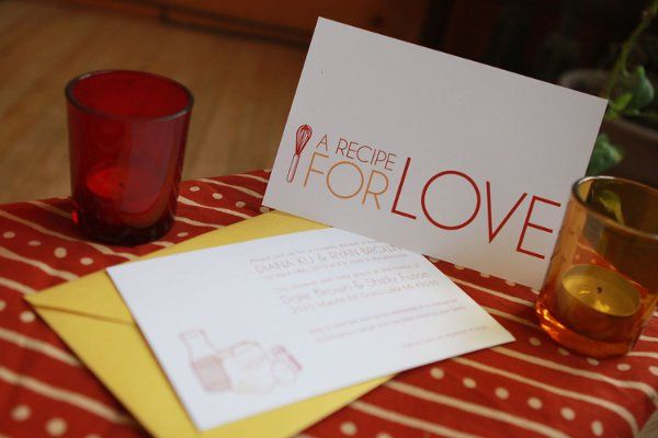 Tmx 1292198657809 IMG8338 Saint Joseph wedding invitation
