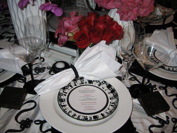 Stylart Wedding Invitations: Dragonfly Designs