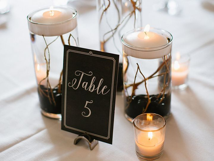 f6d2570d664c243a chalkboard table number cards