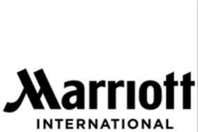 Marriott Corporate LDNC Admin