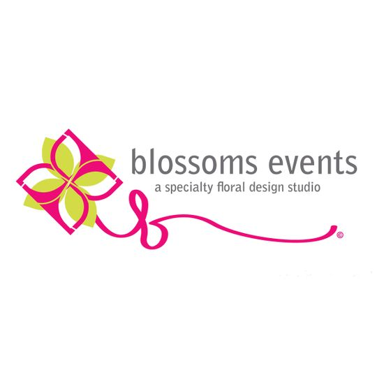 Blossoms Events