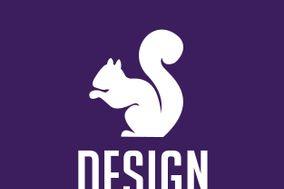 Design Squirrel