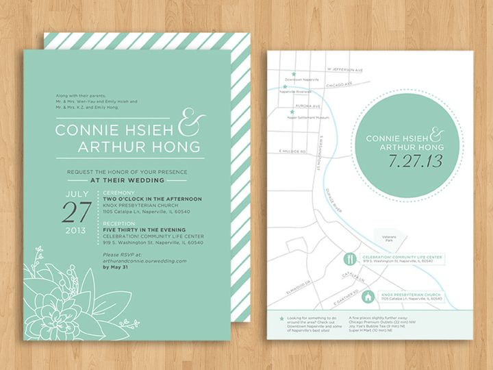 Tmx 1398119488549  Davenport wedding invitation