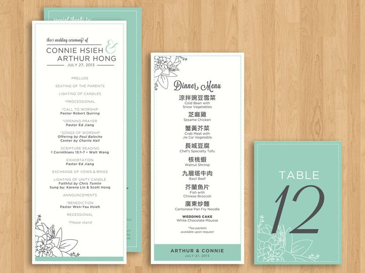 Tmx 1398119494312  Davenport wedding invitation