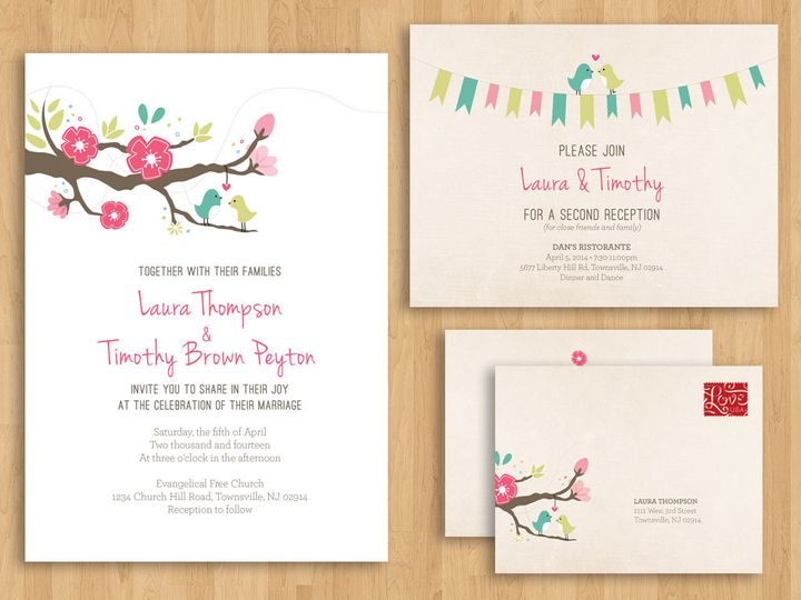 Tmx 1398119509668  Davenport wedding invitation