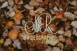 SR Videography image