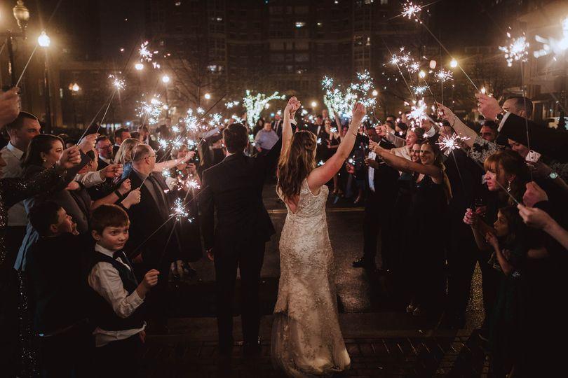 bhunterco weddings 2018 nicholle devin 763 51 724743