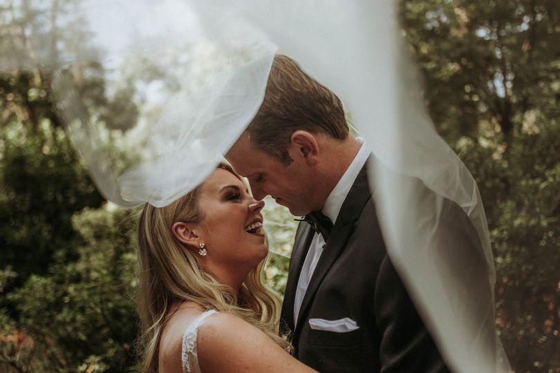 bhunterco weddings southern pines south carolina fall wedding44 2048x1365 51 724743