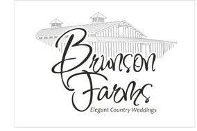 Brunson Farms