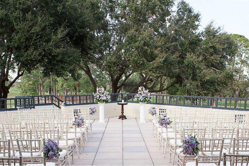 blue and purple ceremony site 51 54743 1561748865