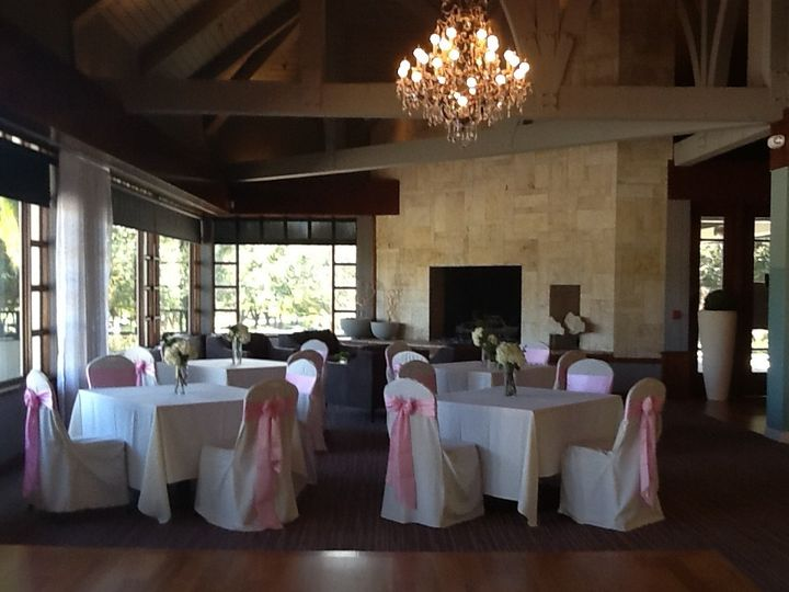 Tmx 1391094413899 Pink Baby Shower  Lake Mary wedding venue