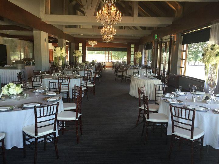 Tmx 1440516176166 053 Lake Mary, FL wedding venue