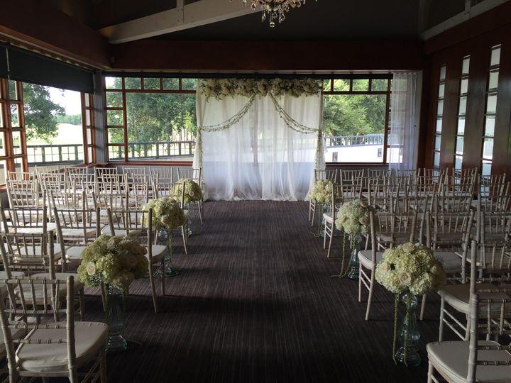 Tmx 1440516234699 056 2 Lake Mary, FL wedding venue
