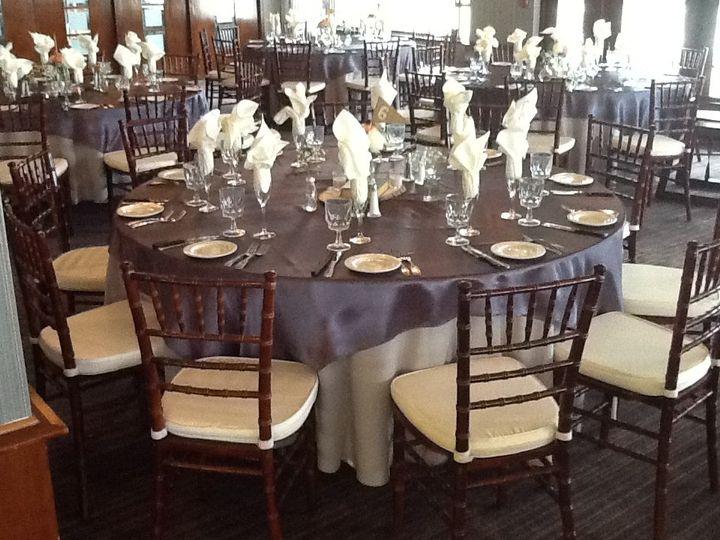 Tmx 1440516537981 Chiavari Chair 4 Lake Mary, FL wedding venue