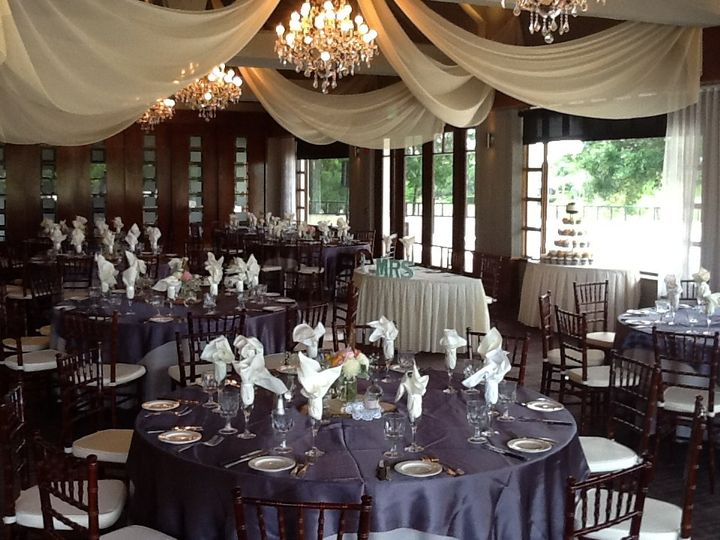 Tmx 1440516542667 Chiavari Chair 7 Lake Mary, FL wedding venue