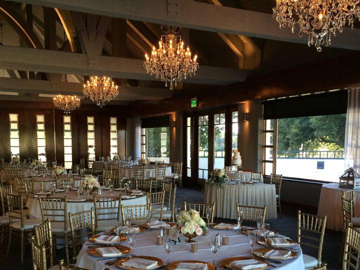 Tmx 1440516588361 Img4376 Lake Mary, FL wedding venue