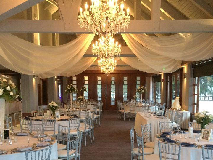 Tmx 1440516716826 Img5315 Lake Mary, FL wedding venue