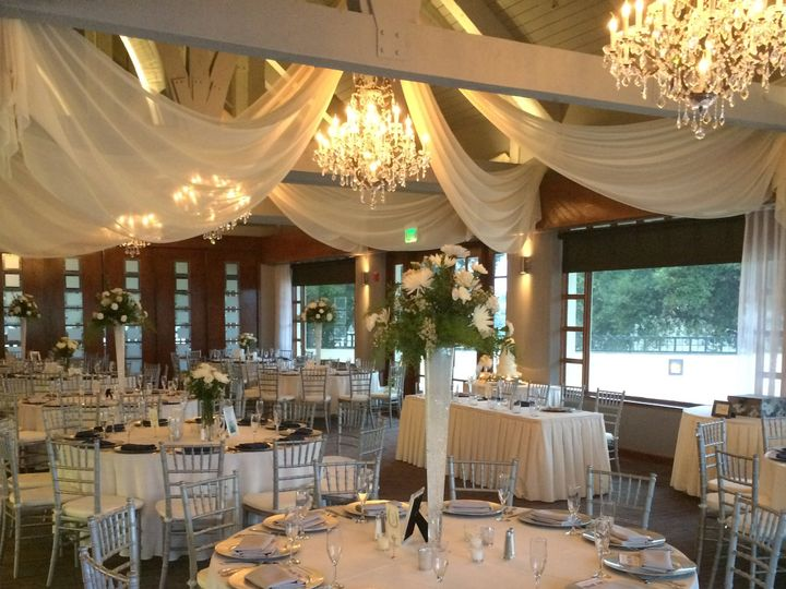 Tmx 1440516737610 Img5318 Lake Mary wedding venue