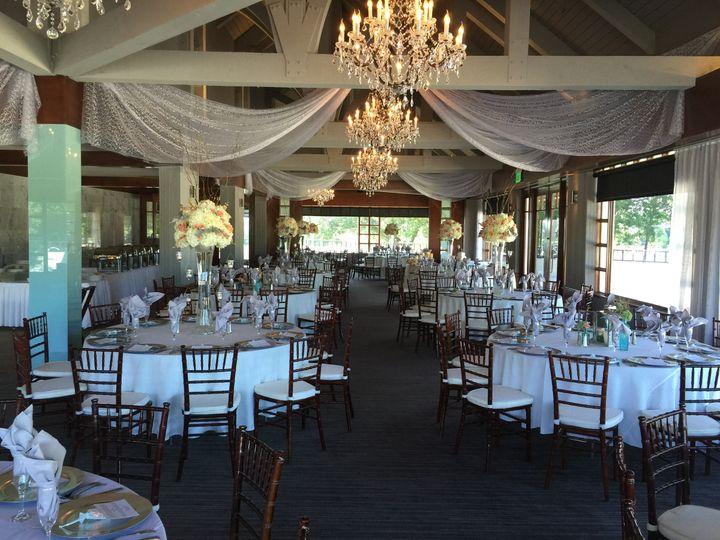 Tmx 1440516884048 Img8238 Lake Mary, FL wedding venue