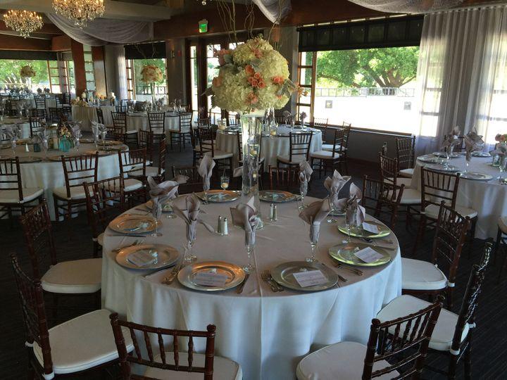 Tmx 1440516919829 Img8240 Lake Mary, FL wedding venue
