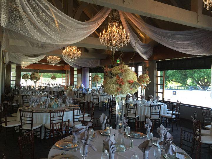 Tmx 1440516988631 Img8249 Lake Mary, FL wedding venue