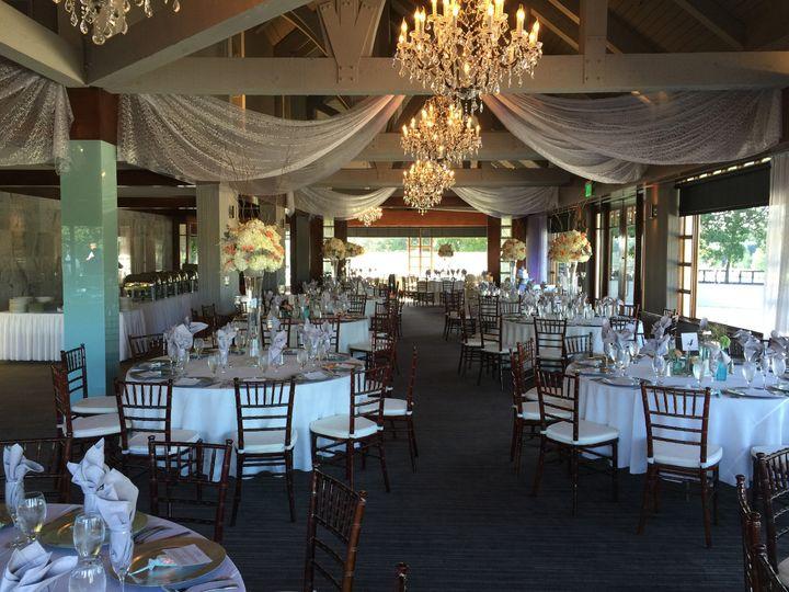Tmx 1440517021389 Img8251 Lake Mary, FL wedding venue