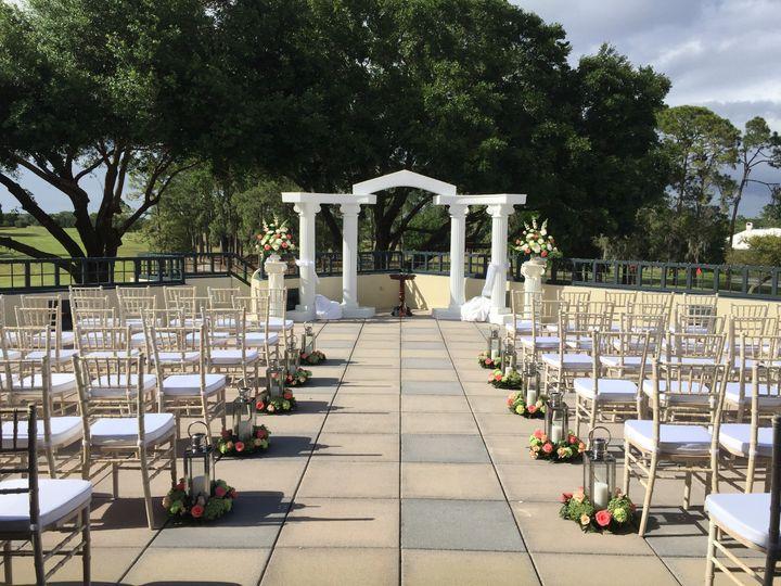 Tmx 1471893761419 Img9782 Lake Mary, FL wedding venue
