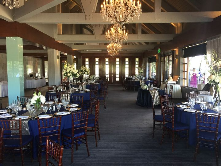 Tmx 1471893930081 Img9668 Lake Mary, FL wedding venue