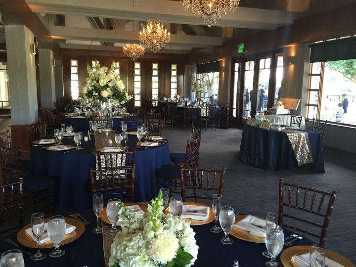 Tmx 1471893951371 Img9669 Lake Mary, FL wedding venue