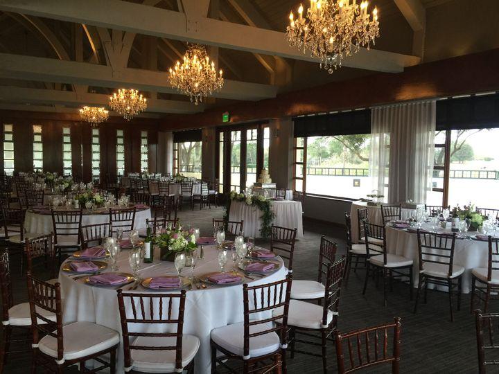 Tmx 1471893993340 Img9100 Lake Mary, FL wedding venue