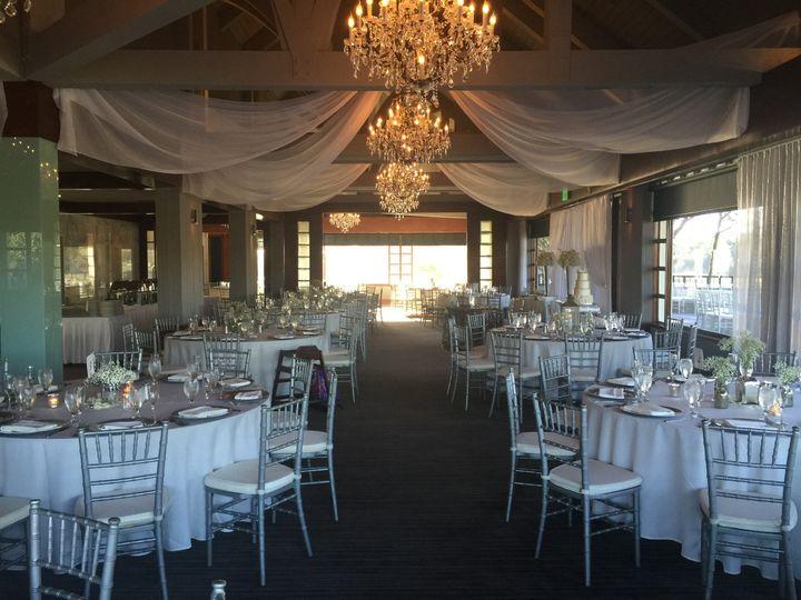 Tmx 1471894122501 Img8837 Lake Mary, FL wedding venue