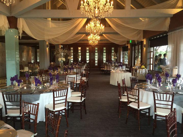 Tmx 1471894285956 Img4841 Lake Mary, FL wedding venue