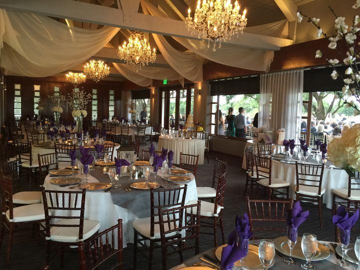 Tmx 1471894309731 Img4842 Lake Mary, FL wedding venue