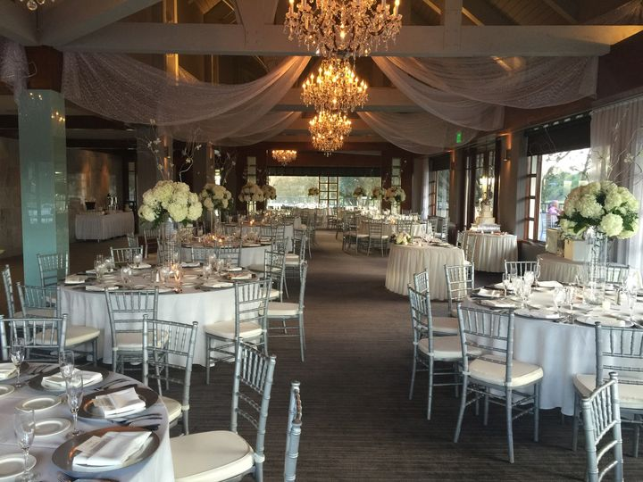 Tmx 1471894399102 Img4626 Lake Mary, FL wedding venue