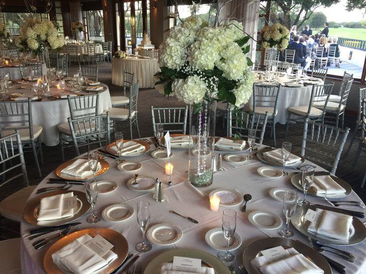 Tmx 1471894421978 Img4628 Lake Mary, FL wedding venue