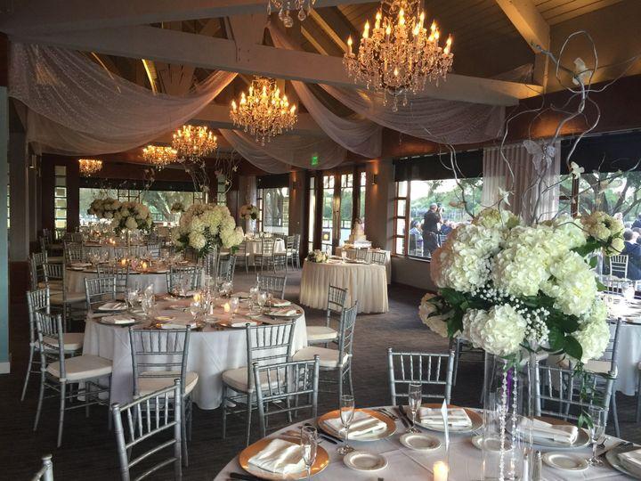 Tmx 1471894444791 Img4629 Lake Mary, FL wedding venue