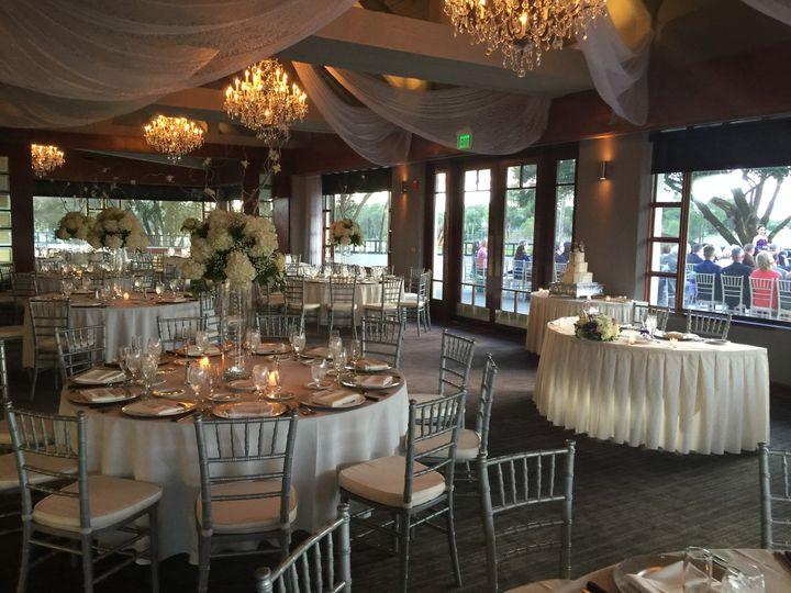 Tmx 1471894467698 Img4630 Lake Mary, FL wedding venue