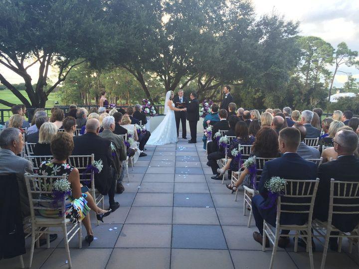 Tmx 1471894488925 Img4635 Lake Mary, FL wedding venue