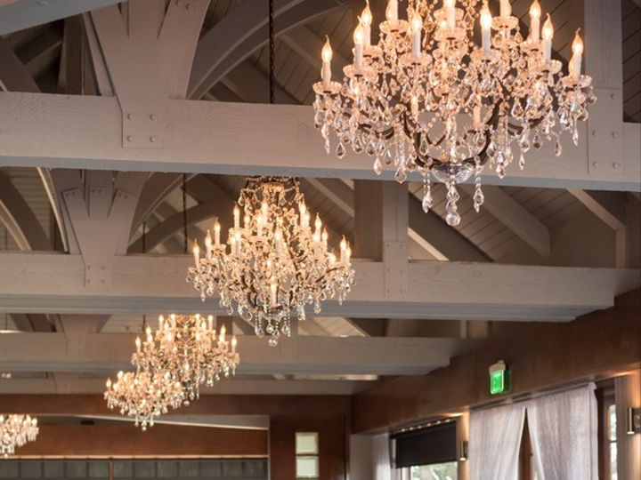 Tmx Blue And Silver And Chandeliers 51 54743 1561749306 Lake Mary wedding venue