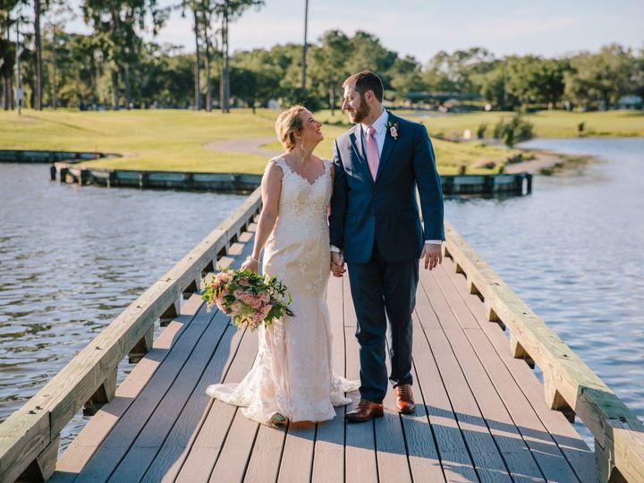 Tmx Bridge Walk 51 54743 1561842709 Lake Mary, FL wedding venue