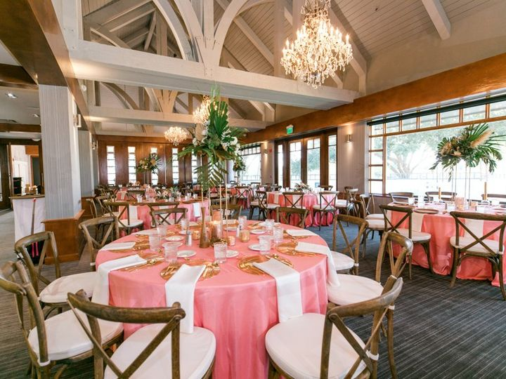 Tmx Cfwa April Bp 0234 51 54743 1564153136 Lake Mary, FL wedding venue
