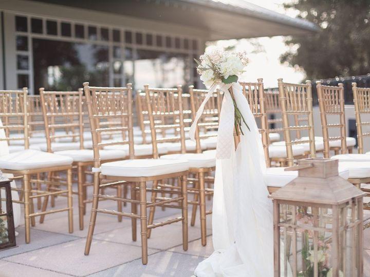 Tmx Classic White Ceremony Site 2 51 54743 1561749485 Lake Mary, FL wedding venue