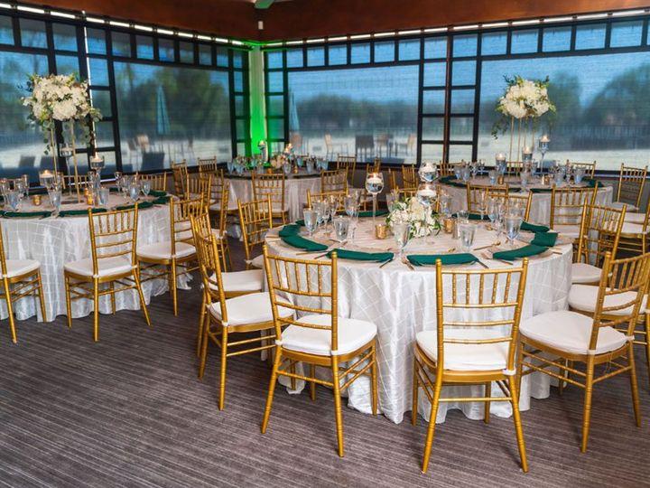Tmx Gold 51 54743 160618851596754 Lake Mary, FL wedding venue