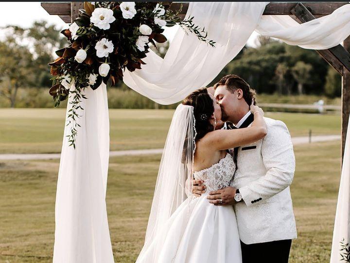 Tmx Img 0969 51 54743 160618864037292 Lake Mary, FL wedding venue