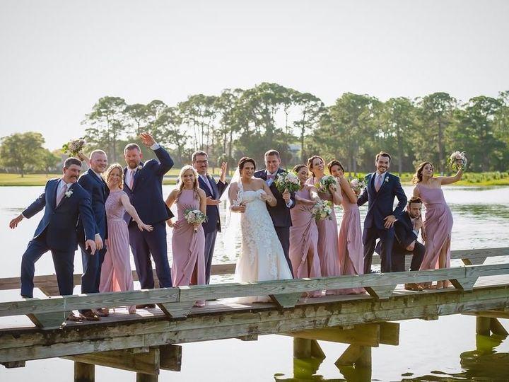 Tmx Img 8169 51 54743 160618850912056 Lake Mary, FL wedding venue