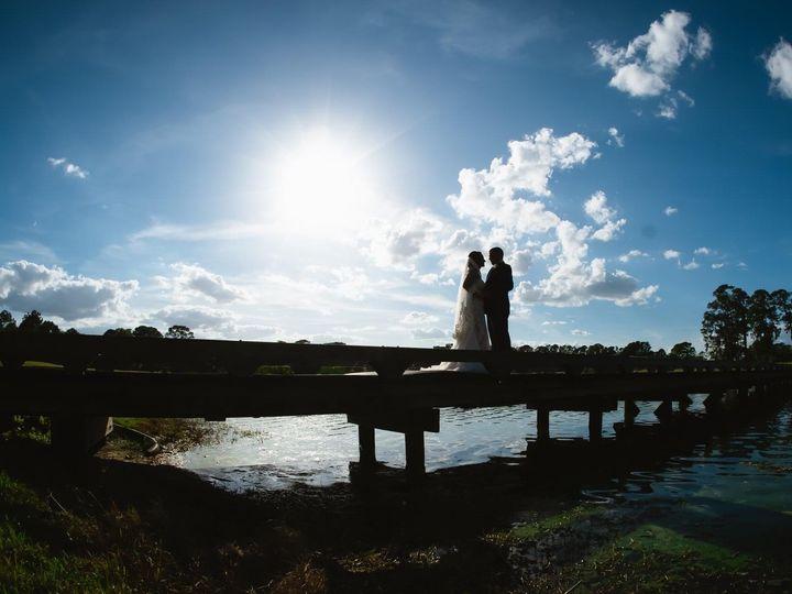 Tmx Img 8173 51 54743 160618851673759 Lake Mary, FL wedding venue